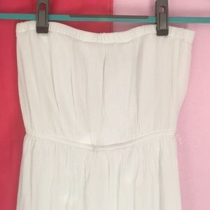 Lily Rose Dresses - Lily Rose dress M